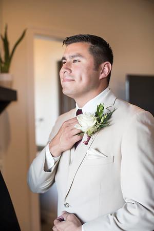 a_Ryan+Allyson_Renoda Campbell Photography_San Luis Obispo Wedding Photographer-9386