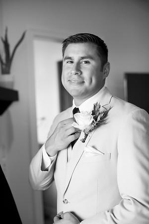 a_Ryan+Allyson_Renoda Campbell Photography_San Luis Obispo Wedding Photographer-9388