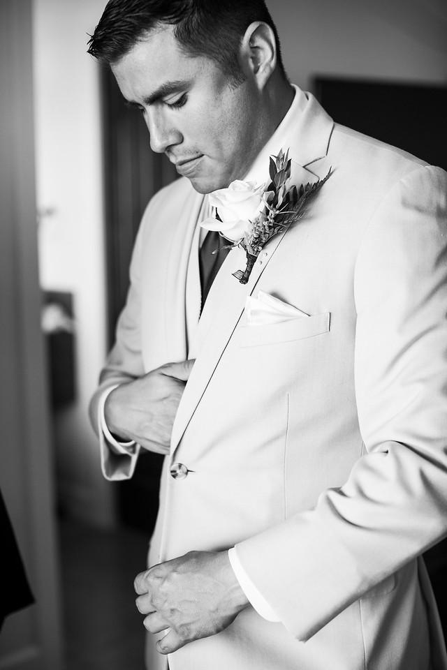 a_Ryan+Allyson_Renoda Campbell Photography_San Luis Obispo Wedding Photographer-9380