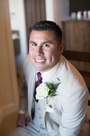 a_Ryan+Allyson_Renoda Campbell Photography_San Luis Obispo Wedding Photographer-9375