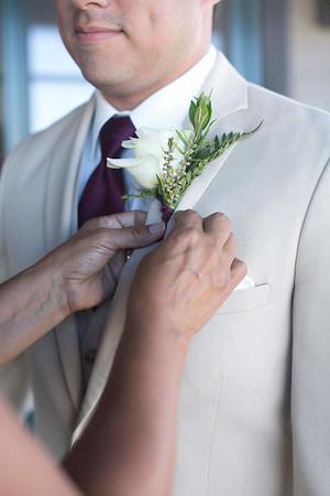 a_Ryan+Allyson_Renoda Campbell Photography_San Luis Obispo Wedding Photographer-9278