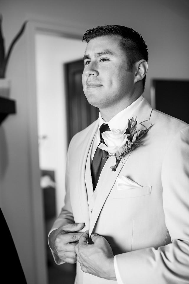 a_Ryan+Allyson_Renoda Campbell Photography_San Luis Obispo Wedding Photographer-9384