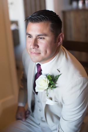 a_Ryan+Allyson_Renoda Campbell Photography_San Luis Obispo Wedding Photographer-9374