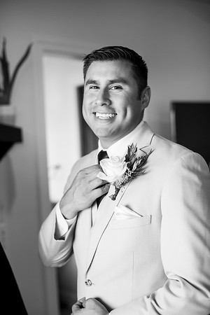 a_Ryan+Allyson_Renoda Campbell Photography_San Luis Obispo Wedding Photographer-9389