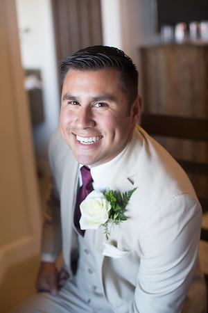 a_Ryan+Allyson_Renoda Campbell Photography_San Luis Obispo Wedding Photographer-9377