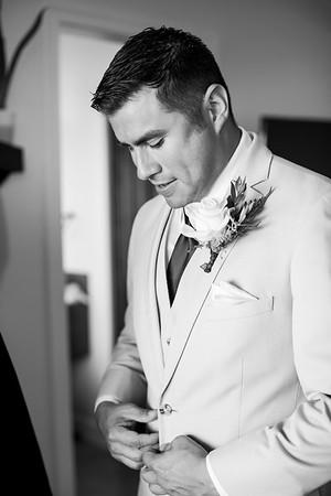 a_Ryan+Allyson_Renoda Campbell Photography_San Luis Obispo Wedding Photographer-9382