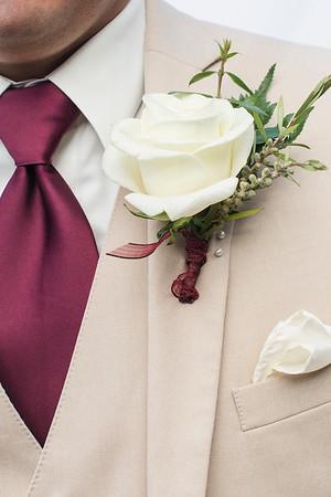 a_Ryan+Allyson_Renoda Campbell Photography_San Luis Obispo Wedding Photographer-0150