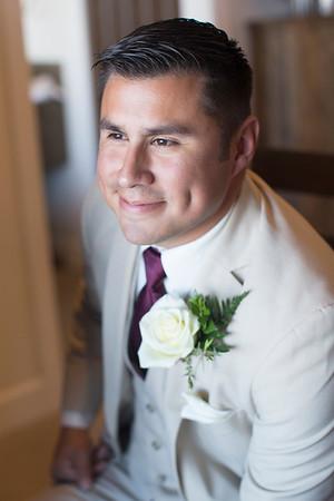 a_Ryan+Allyson_Renoda Campbell Photography_San Luis Obispo Wedding Photographer-9372