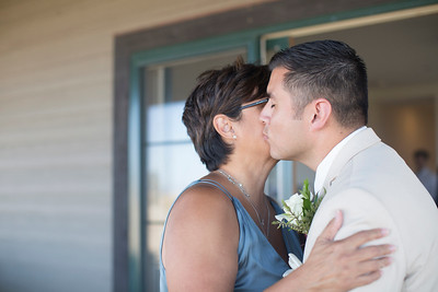a_Ryan+Allyson_Renoda Campbell Photography_San Luis Obispo Wedding Photographer-9284