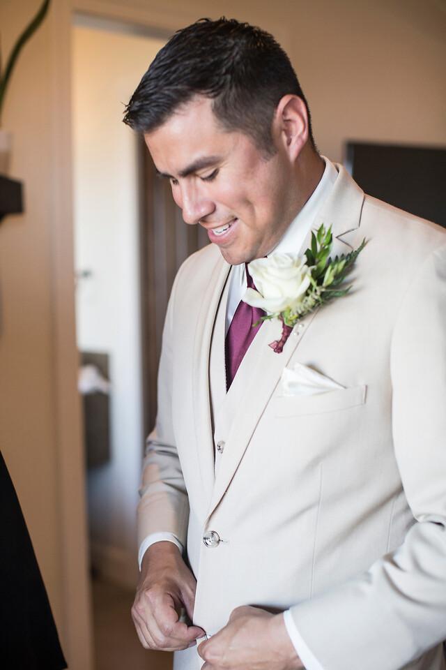 a_Ryan+Allyson_Renoda Campbell Photography_San Luis Obispo Wedding Photographer-9381