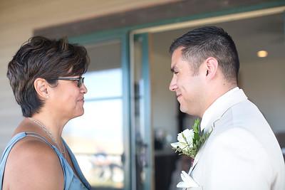a_Ryan+Allyson_Renoda Campbell Photography_San Luis Obispo Wedding Photographer-9286