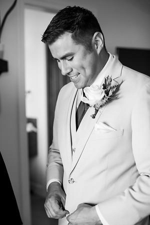a_Ryan+Allyson_Renoda Campbell Photography_San Luis Obispo Wedding Photographer-9381-2