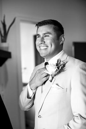a_Ryan+Allyson_Renoda Campbell Photography_San Luis Obispo Wedding Photographer-9390