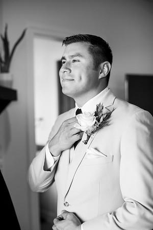 a_Ryan+Allyson_Renoda Campbell Photography_San Luis Obispo Wedding Photographer-9386-2