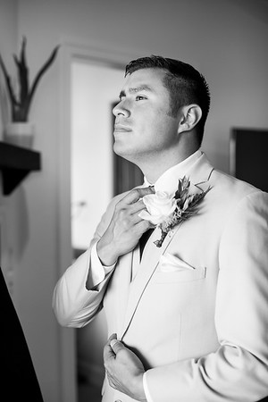 a_Ryan+Allyson_Renoda Campbell Photography_San Luis Obispo Wedding Photographer-9385