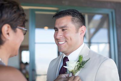 a_Ryan+Allyson_Renoda Campbell Photography_San Luis Obispo Wedding Photographer-9279