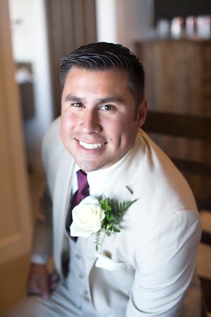 a_Ryan+Allyson_Renoda Campbell Photography_San Luis Obispo Wedding Photographer-9367