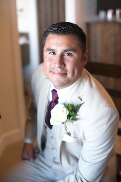 a_Ryan+Allyson_Renoda Campbell Photography_San Luis Obispo Wedding Photographer-9368