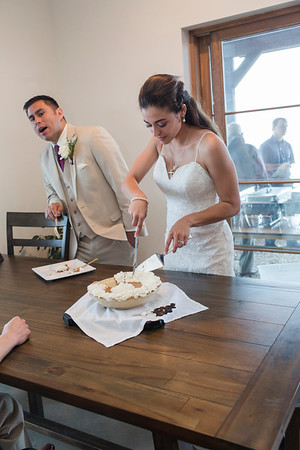 a1_Ryan+Allyson_Renoda Campbell Photography_San Luis Obispo Wedding Photographer-0355