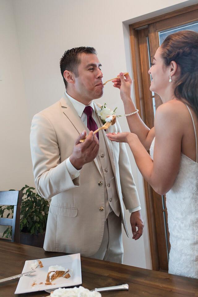 a_Ryan+Allyson_Renoda Campbell Photography_San Luis Obispo Wedding Photographer-0332