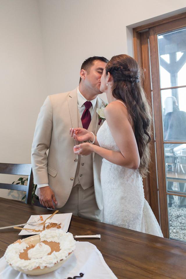 a_Ryan+Allyson_Renoda Campbell Photography_San Luis Obispo Wedding Photographer-0347