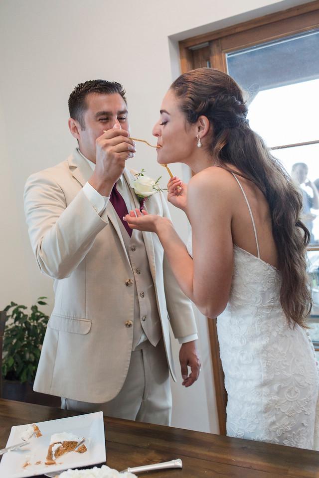 a_Ryan+Allyson_Renoda Campbell Photography_San Luis Obispo Wedding Photographer-0340
