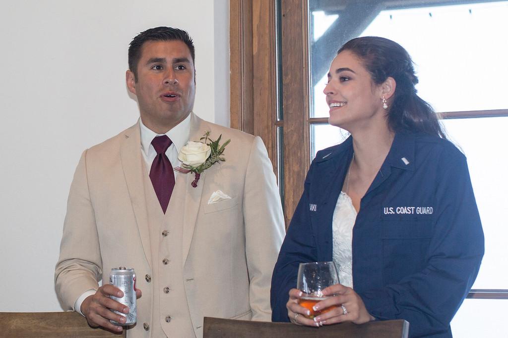 a_Ryan+Allyson_Renoda Campbell Photography_San Luis Obispo Wedding Photographer-0282