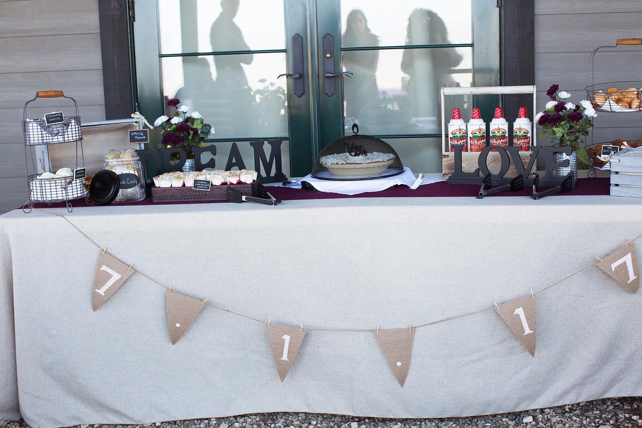 a_Ryan+Allyson_Renoda Campbell Photography_San Luis Obispo Wedding Photographer-0018