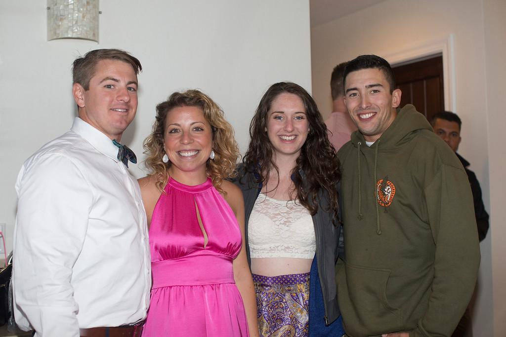 a_Ryan+Allyson_Renoda Campbell Photography_San Luis Obispo Wedding Photographer-0302