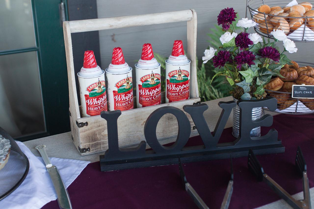 a_Ryan+Allyson_Renoda Campbell Photography_San Luis Obispo Wedding Photographer-0032