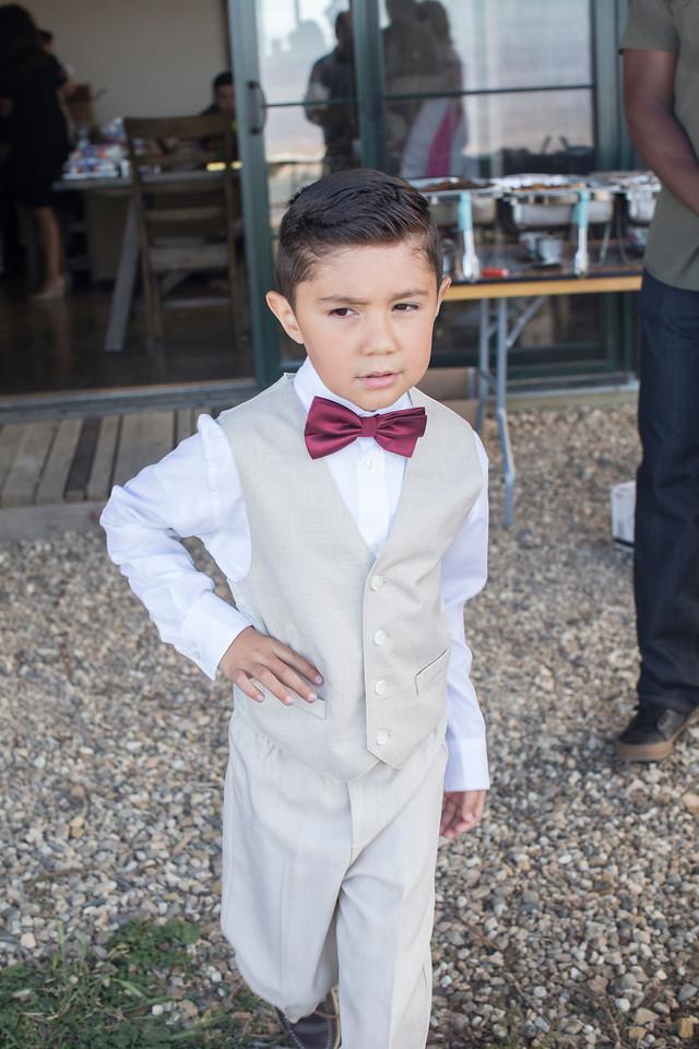 a_Ryan+Allyson_Renoda Campbell Photography_San Luis Obispo Wedding Photographer-0094