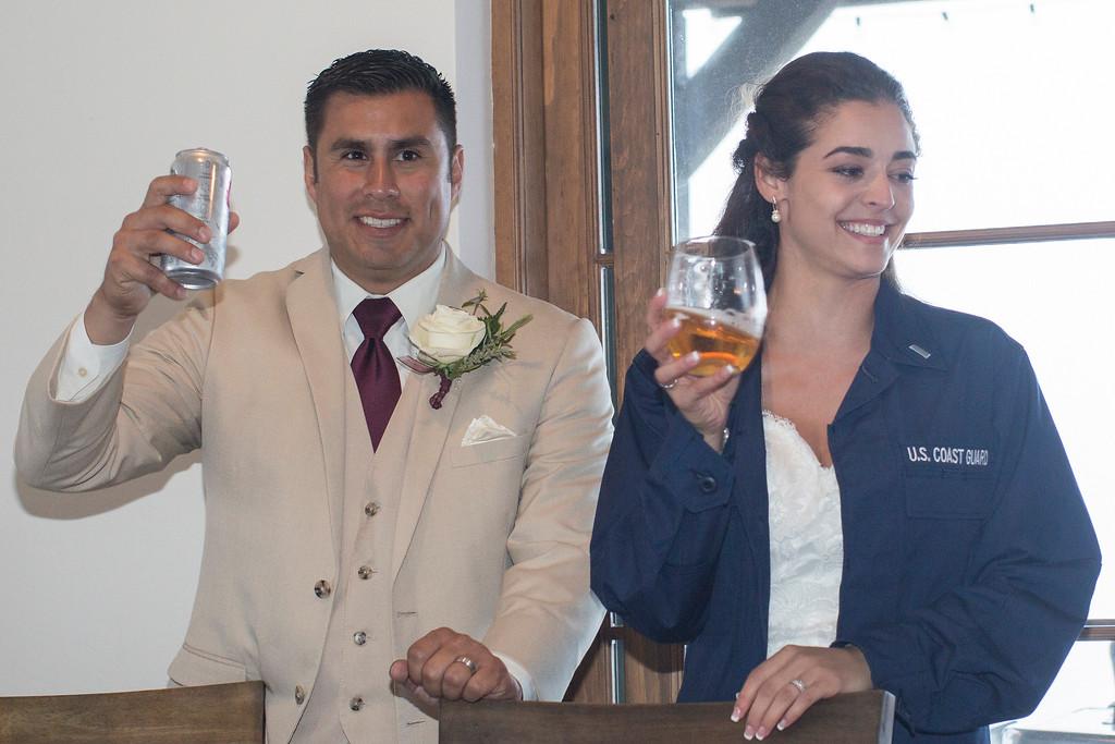 a_Ryan+Allyson_Renoda Campbell Photography_San Luis Obispo Wedding Photographer-0296