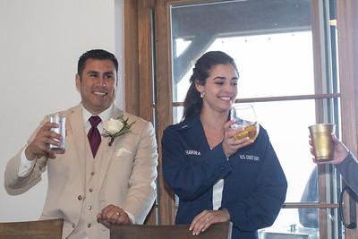 a_Ryan+Allyson_Renoda Campbell Photography_San Luis Obispo Wedding Photographer-0297
