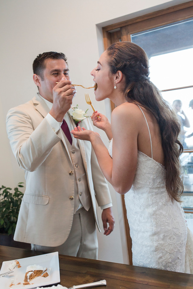 a_Ryan+Allyson_Renoda Campbell Photography_San Luis Obispo Wedding Photographer-0336
