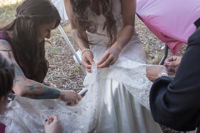 a_Ryan+Allyson_Renoda Campbell Photography_San Luis Obispo Wedding Photographer-0089