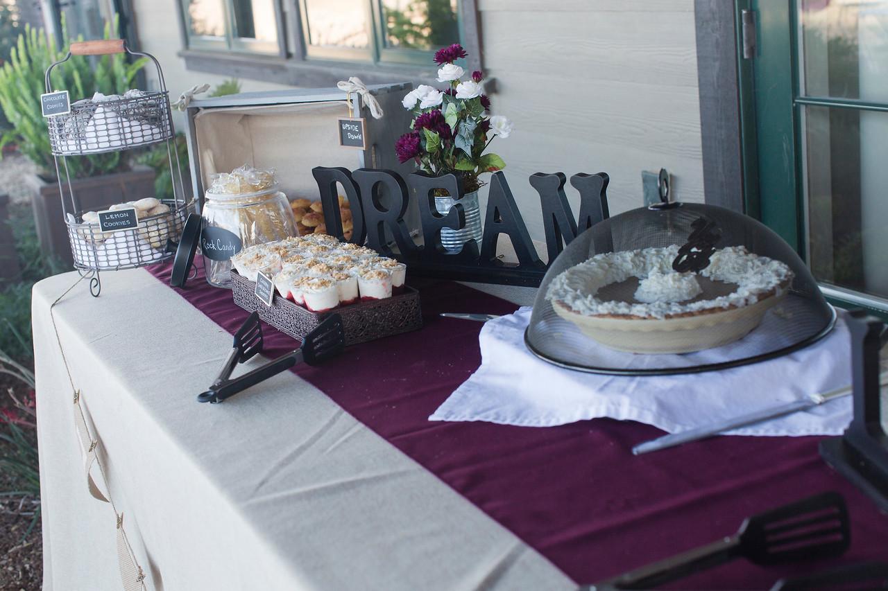 a_Ryan+Allyson_Renoda Campbell Photography_San Luis Obispo Wedding Photographer-0041