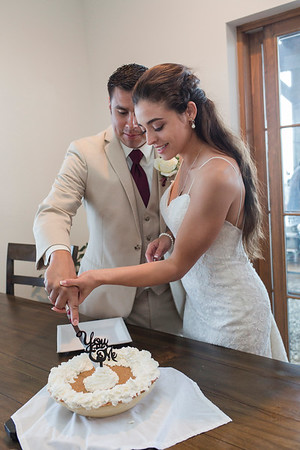 a_Ryan+Allyson_Renoda Campbell Photography_San Luis Obispo Wedding Photographer-0321