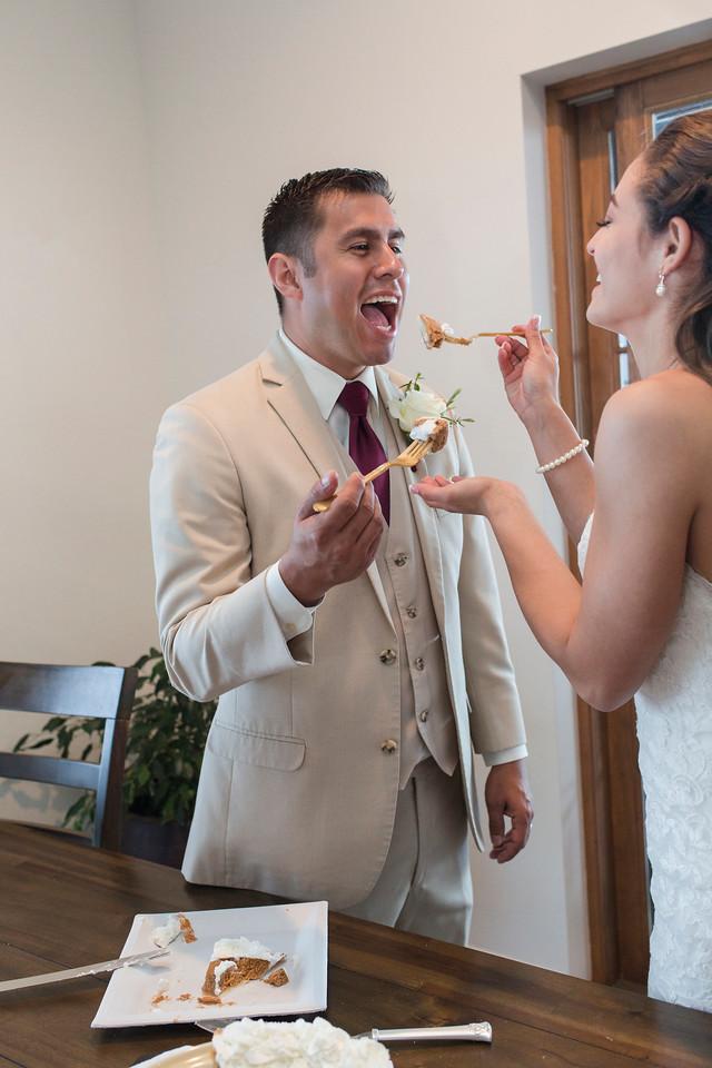 a_Ryan+Allyson_Renoda Campbell Photography_San Luis Obispo Wedding Photographer-0331