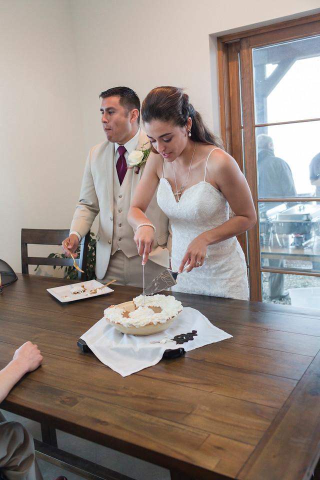 a_Ryan+Allyson_Renoda Campbell Photography_San Luis Obispo Wedding Photographer-0353