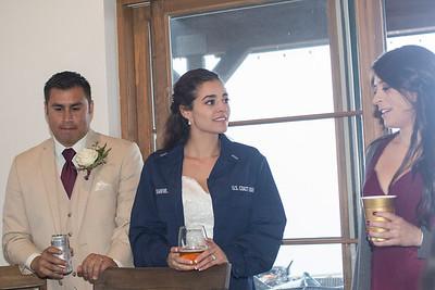 a_Ryan+Allyson_Renoda Campbell Photography_San Luis Obispo Wedding Photographer-0270