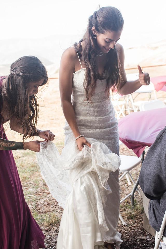 a_Ryan+Allyson_Renoda Campbell Photography_San Luis Obispo Wedding Photographer-0066