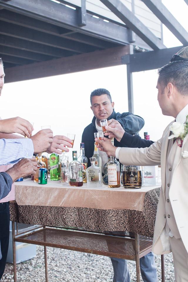 a_Ryan+Allyson_Renoda Campbell Photography_San Luis Obispo Wedding Photographer-0193