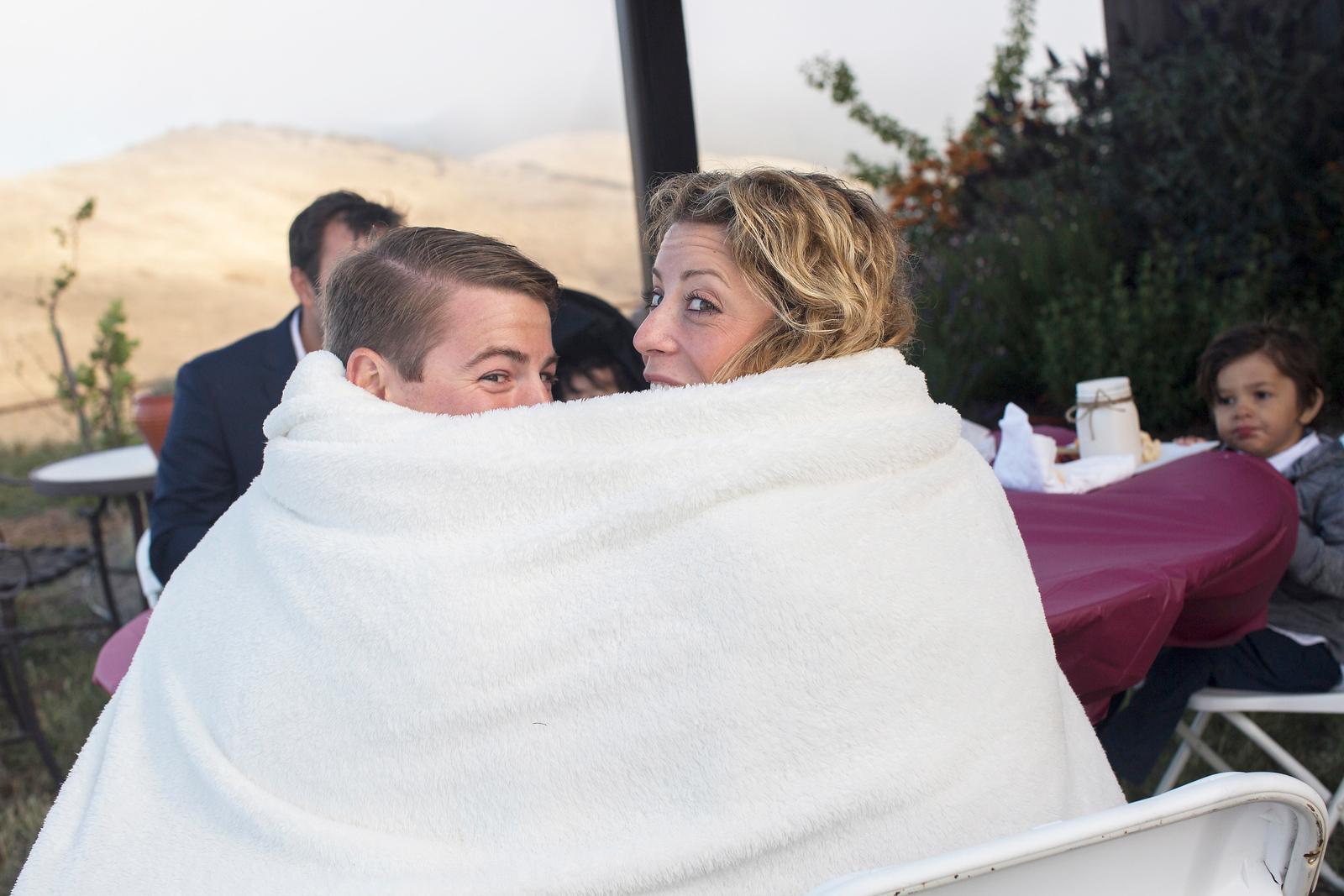 a_Ryan+Allyson_Renoda Campbell Photography_San Luis Obispo Wedding Photographer-0130