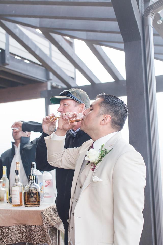 a_Ryan+Allyson_Renoda Campbell Photography_San Luis Obispo Wedding Photographer-0210