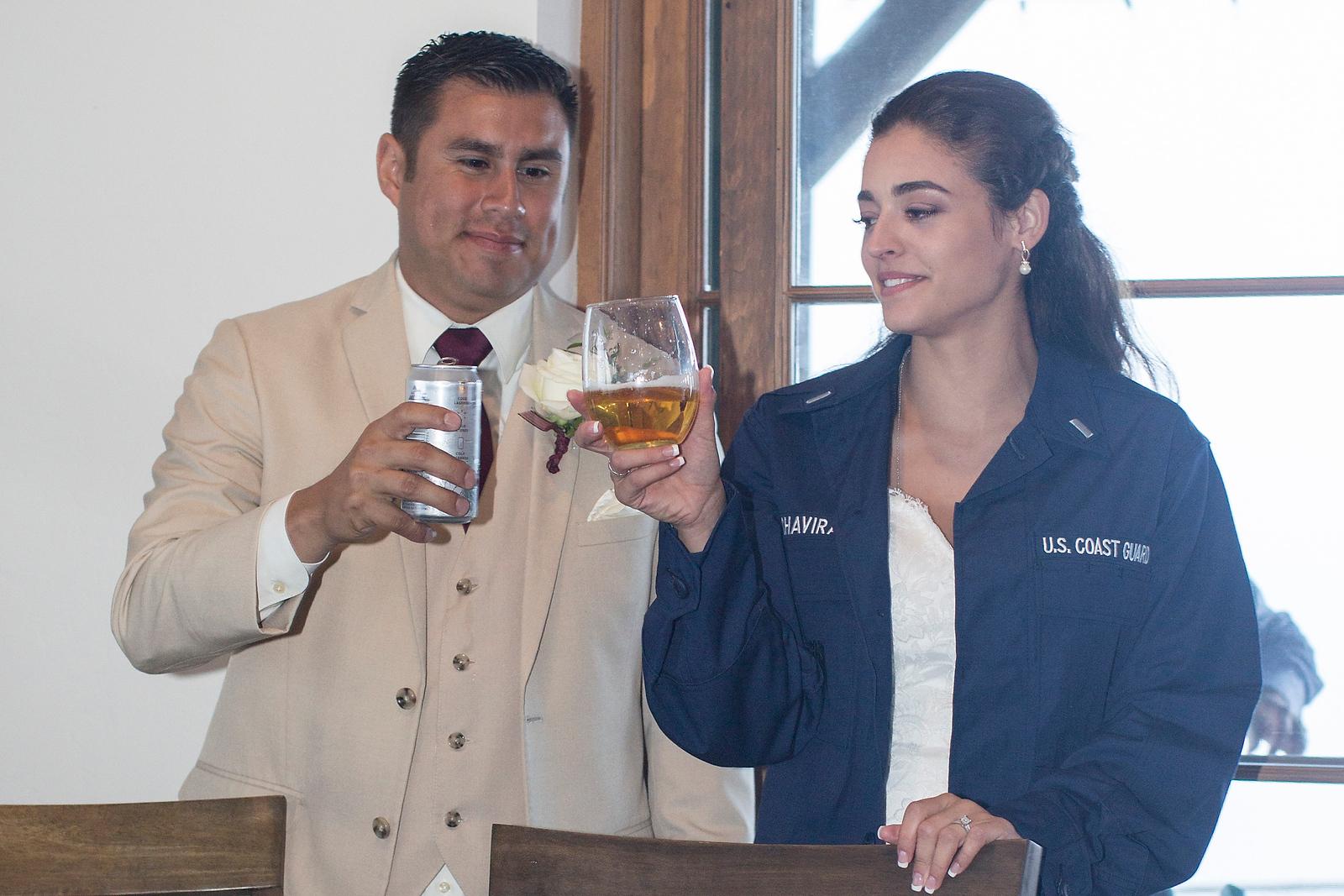 a1_Ryan+Allyson_Renoda Campbell Photography_San Luis Obispo Wedding Photographer-0281