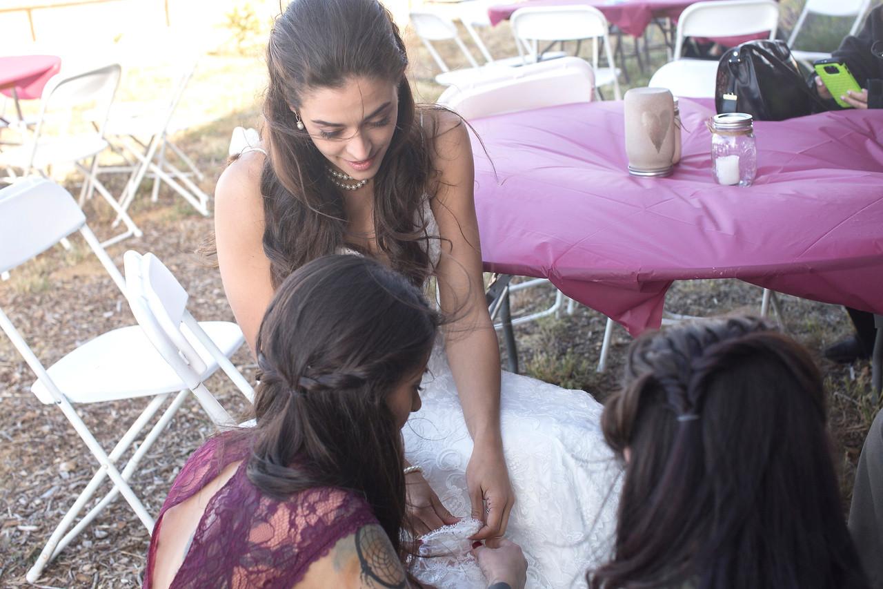 a_Ryan+Allyson_Renoda Campbell Photography_San Luis Obispo Wedding Photographer-0075