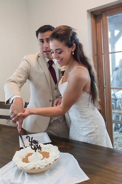 a_Ryan+Allyson_Renoda Campbell Photography_San Luis Obispo Wedding Photographer-0324