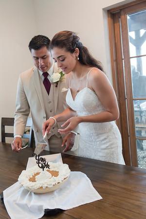 a_Ryan+Allyson_Renoda Campbell Photography_San Luis Obispo Wedding Photographer-0325