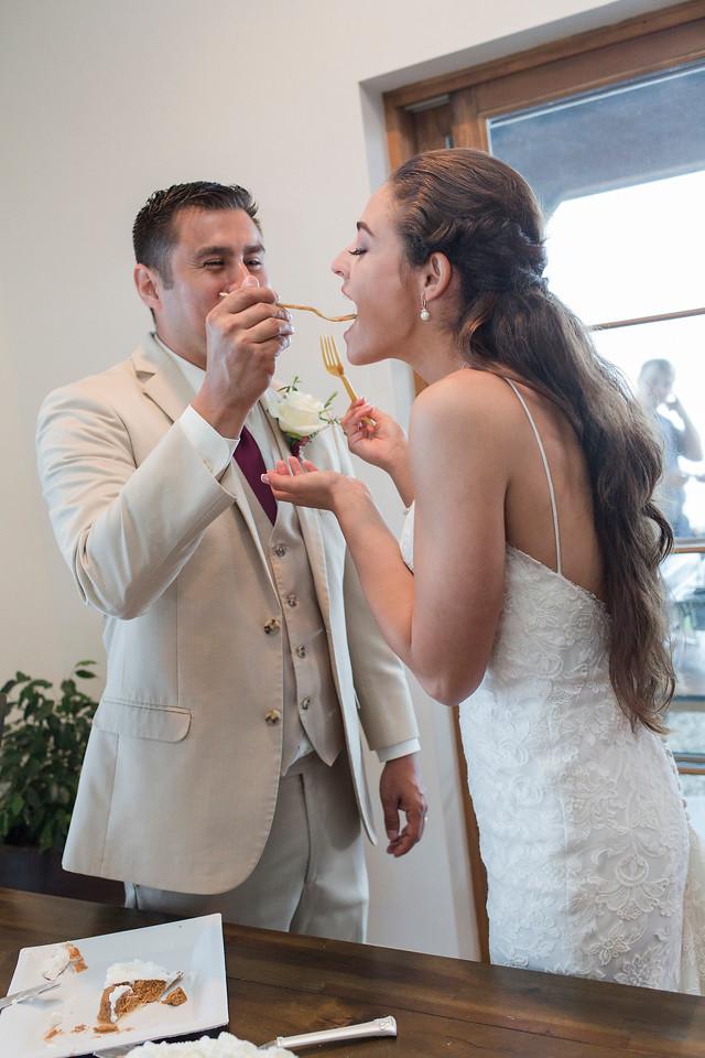 a_Ryan+Allyson_Renoda Campbell Photography_San Luis Obispo Wedding Photographer-0337