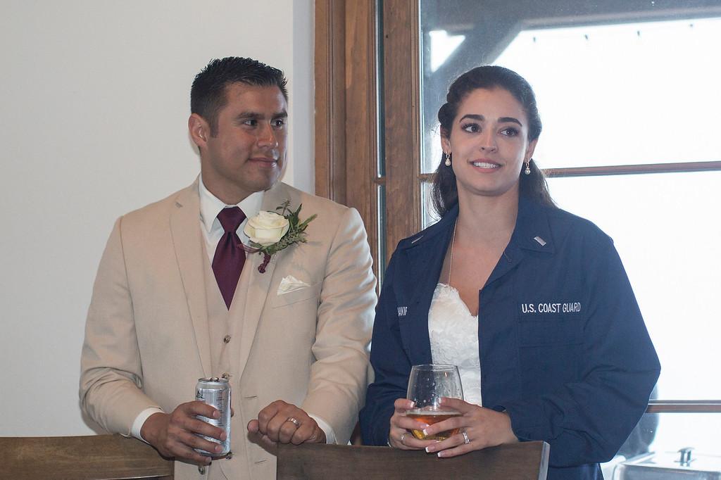 a_Ryan+Allyson_Renoda Campbell Photography_San Luis Obispo Wedding Photographer-0292